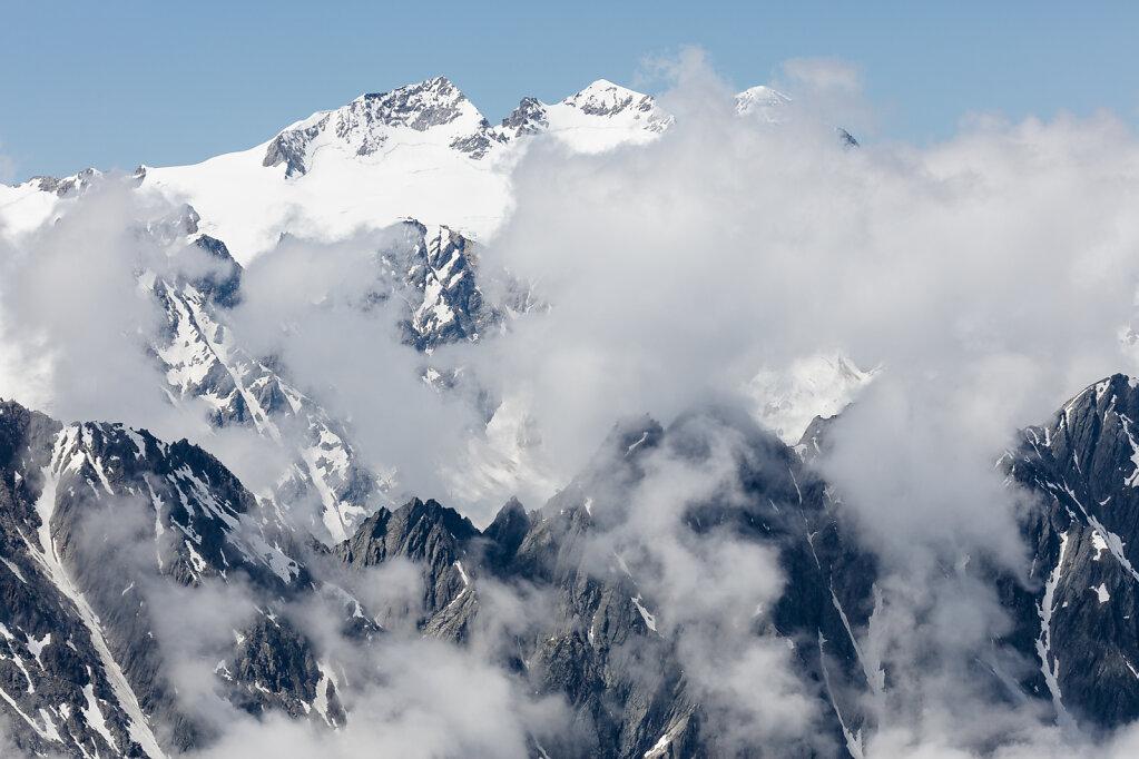 Berner Oberland 5