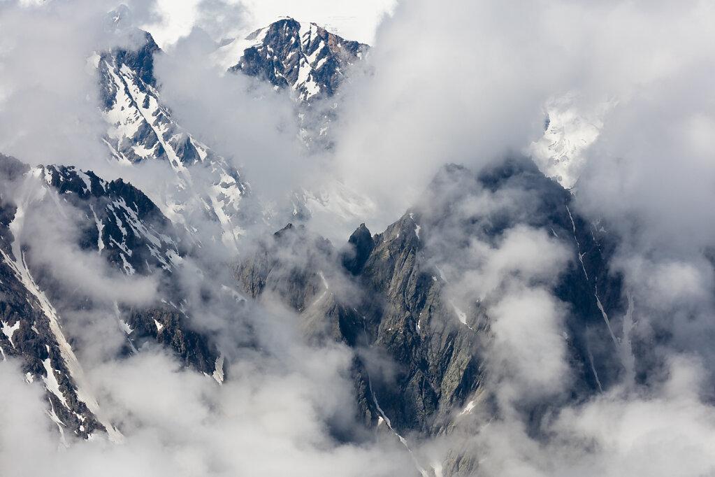 Berner Oberland 3