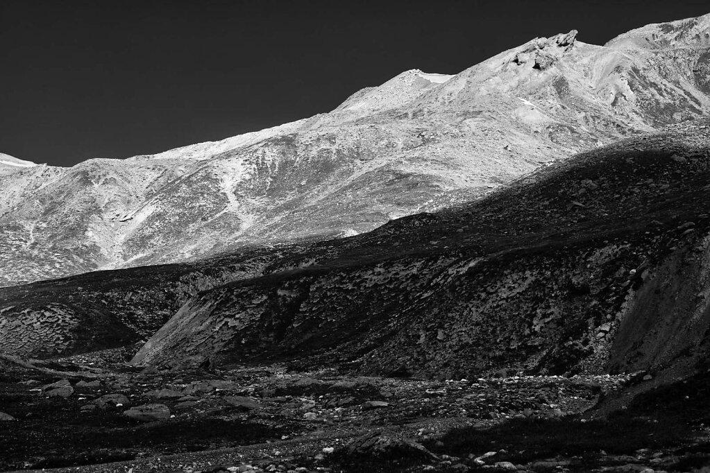 Val d'Agnel 1
